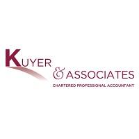 Visit Kuyer And Associates Online