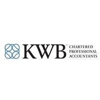 Visit KWB CPA Online