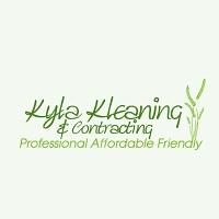 Visit Kyla Kleaning Online