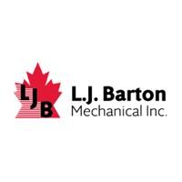 Visit L.J. Barton Online