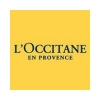 L'OCCITANE en Provence Black Friday / Cyber Monday sale