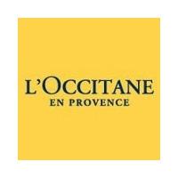 View L'OCCITANE en Provence Flyer online