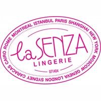 Visit La Senza Online