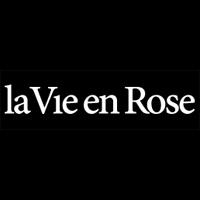 Visit La Vie en Rose Online