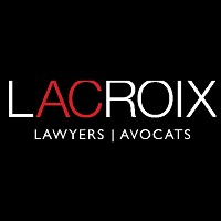 Visit Lacroix Lawyers Online
