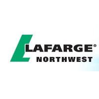 Visit Lafarge Northwest Online