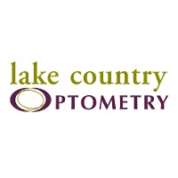 Visit Lake Country Optometry Online