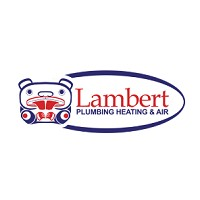 Visit Lambert Plumbing and Heating Online