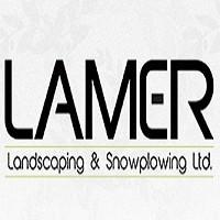 Visit Lamer Landscaping Online