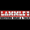 Lammle's Black Friday / Cyber Monday sale