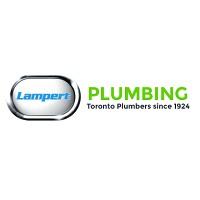 Visit Lampert Plumbing Online