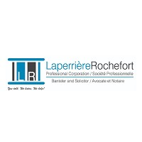 Visit Laperriere Rochefort Professional Online