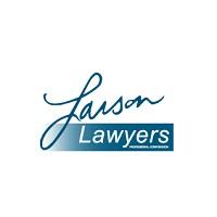 Visit Larson Lawyers Online