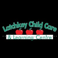 Visit Latchkey Child Care Online