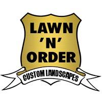 Visit Lawn 'n' Order Landscapes Online