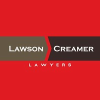 Visit Lawson Creamer Lawyers Online