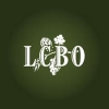 LCBO Black Friday / Cyber Monday sale