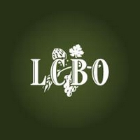 Visit LCBO Online