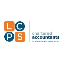 Visit LCPS CA Online