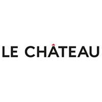 Visit Le Chateau Online