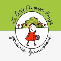Visit Le Petit Chaperon Rouge Online
