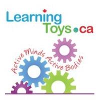 Visit LearningToys Online