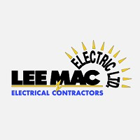 Visit Leemac Electric Online