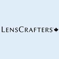 Visit LensCrafters Online