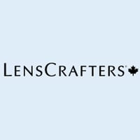 View LensCrafters Flyer online