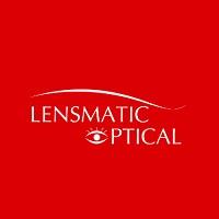 Visit Lensmatic Optical Ltd Online