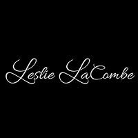 Visit Leslie Lacombe Online