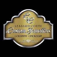 Visit Lessard Coutu Custom Jewellery Online