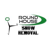 Visit Lethbridge Snow Removal Online