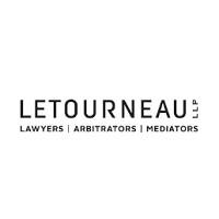 Visit Letourneau LLP Online