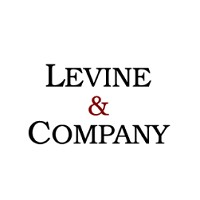 Visit Levine and Co. Online
