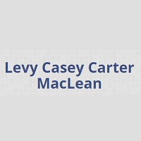 Visit Levy Casey Carter MacLean CPA Online