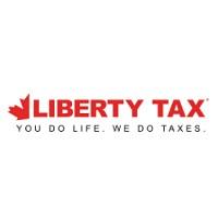Visit Liberty Tax Canada Online