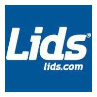 Visit Lids Online