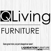 Visit Liquidation Furniture & More Online