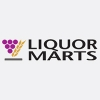 Liquor Marts Black Friday / Cyber Monday sale