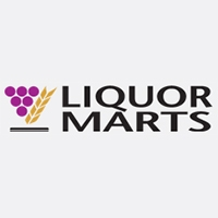 Visit Liquor Marts Online