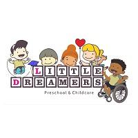 Visit Little Dreamers Online