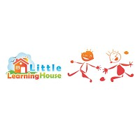 Visit Little Learning House Online