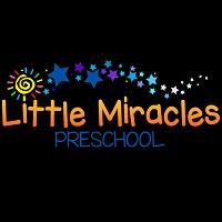 Visit Little Miracles Preschool Online