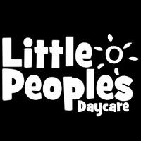 Visit Little Peoples Daycare Online