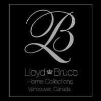 Visit Lloyd Bruce Online