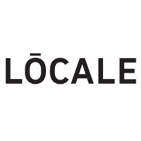 Visit Locale Shoes Online