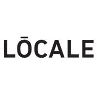 Visit Locale Shoes Online