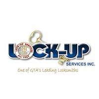 Visit Lock-Up Online