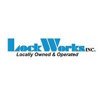 Visit LockWorks Online